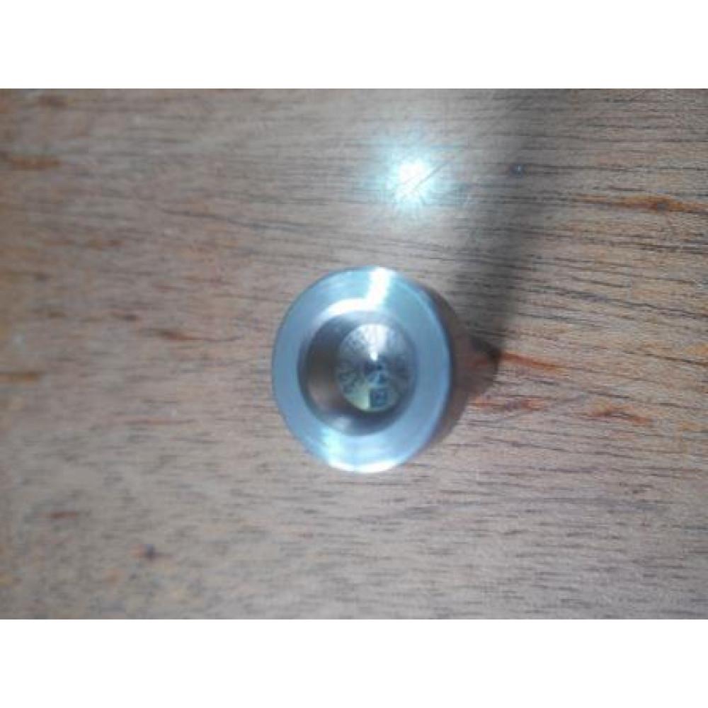 Купити Cідло клапану форсунки CR Т-332 (Bosch) в  Україні