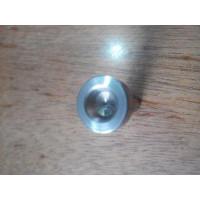 Cедло клапана форсунки CR Т-332 (Bosch)