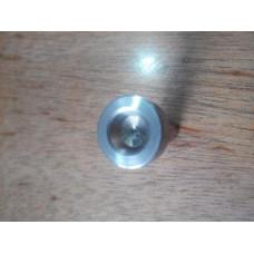Cідло клапану форсунки CR Т-332 (Bosch)