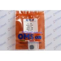 Клапан Denso 11-30-001 (095000-580#)