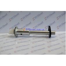 Болт кріплення фільтра 01-03-020 (7111-604)