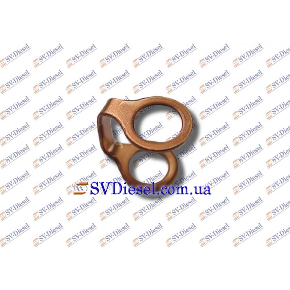Кольцо уплотнительное (Ø8xØ13,5 spess. interno 8,3) 14-05-505