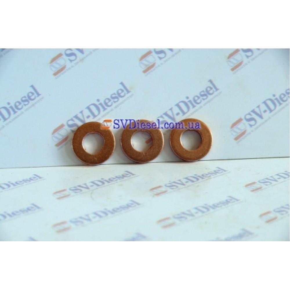 Купить Кольцо уплотнительное 14-05-200 в  Украине