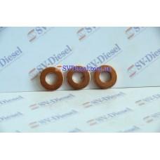 Кольцо уплотнительное 14-05-200