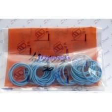 Кільце (35X2,4 BLU) 14-15-153 (BOSCH F 00H N35 737)
