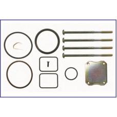 Ремкомплект PLD1B100/520  11-23-402 (BOSCH  F 000 41P 050)