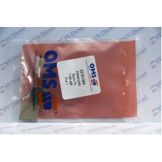 Проставка форсунки 02-03-004 (7169-408)