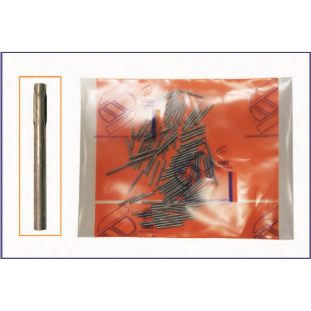 Купити Штифт (PDE 80-1,5x17mm) 11-23-221 в  Україні