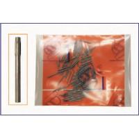 Штифт (PDE 80-1,5x17mm) 11-23-221