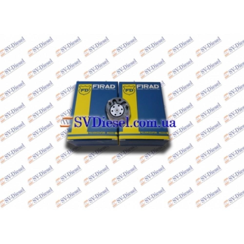 Купити Клапан форсунки Delphi 28239294 (9308-621С) Euro III в  Україні