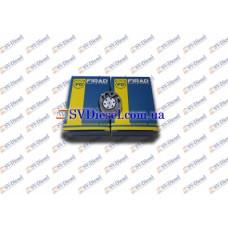 Клапан форсунки Delphi 28239294 (9308-621С) Euro III