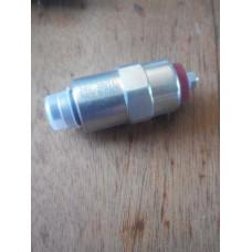 Электромагнитный клапан 24V DPC-DPA 11-02-028