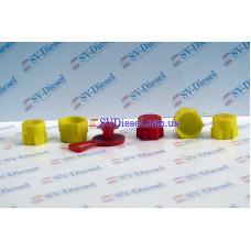 Колпачек защитный (заглушка М14) 14-12-085