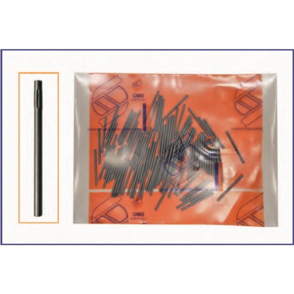 Купить Штифт(PDE 80-1,5x24mm) 11-23-102 в  Украине