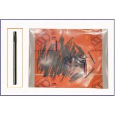 Штифт(PDE 80-1,5x24mm) 11-23-102