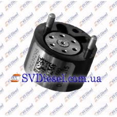 Клапан Форсунки Delphi 28239295 евро 4 9308-622B