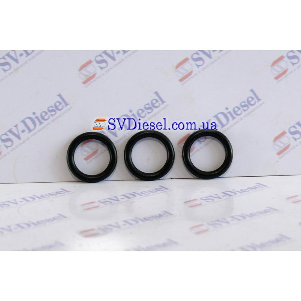 Купить Кольцо уплотнительное (6,5x2) 14-10-016  (BOSCH 1 460 210 008) в  Украине
