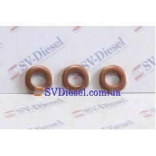 Уплотнительное кольцо 14-05-205 (7,5x15x2,5)