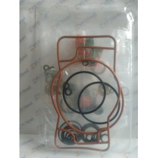 Ремкомплект (GASKET KIT (9109-750/1)) 11-09-084