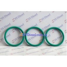Кольцо уплотнительное (15x2) 14-10-011 (BOSCH  1 410 210 014)
