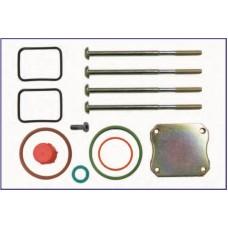 Ремкомплект PLD 110  11-23-195  (BOSCH F 00H N37 069)
