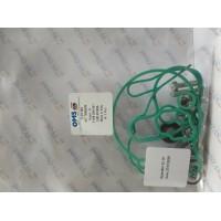 Ремкомплект (038145209А)  11-23-358  (BOSCH  F 009 D00 001)