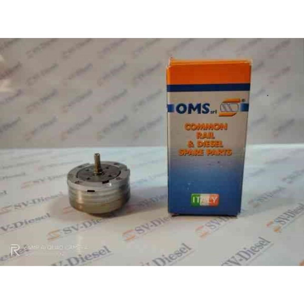 Купити Комплект клапанів 11-23-992 в  Україні