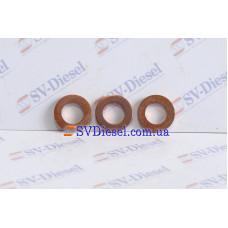 Уплотнительное кольцо 02-11-012  (9,7x19,3x1,6) (2 430 100 048)