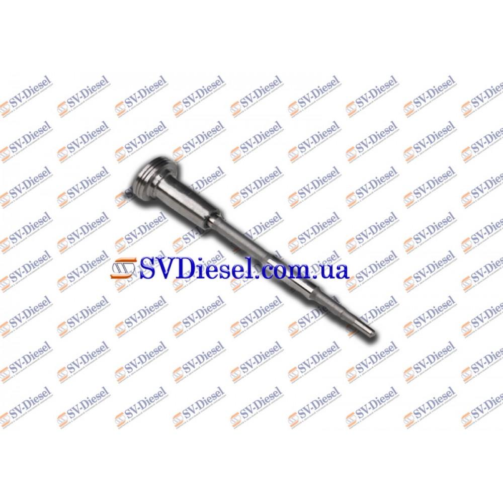 Клапан форсунки  11-25-006  (F 00R J00 339)