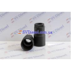 Гайка під розпилювач 02-04-149 (F 00V C14 013) 6,2mm MERCEDES