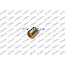 Втулка 05-09-001 (BOSCH 2 420 301 003)