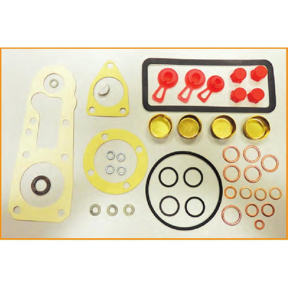 Купить Ремкомплект 10-15-017 (1 417 010 002) PE 4P Universali 2  Chiavette  +OR 75x3 в  Украине