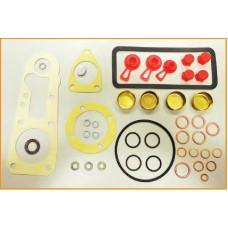 Ремкомплект 10-15-017 (1 417 010 002) PE 4P Universali 2  Chiavette  +OR 75x3