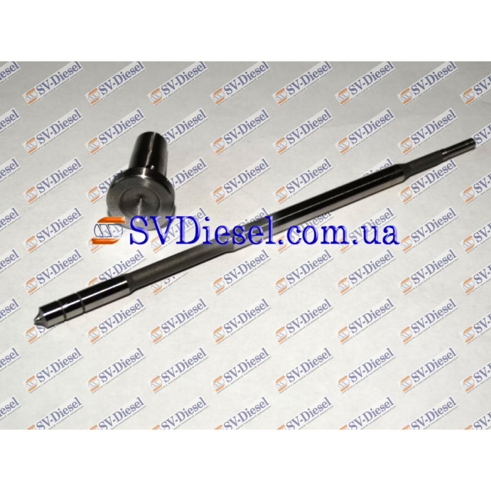 Купити Клапан форсунки BOSCH  F 00V C01 022 (Turkey) в  Україні