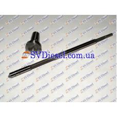 Клапан форсунки BOSCH  F 00V C01 022 (Turkey)