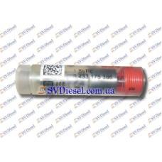 Распылитель форсунки BOSCH 0 433 175 386 (DSLA144P1295)