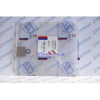 Ремкомплект 11-23-333 (Rondella tenuta SINT+BRONZO) (Bosch F 00R J02 177)