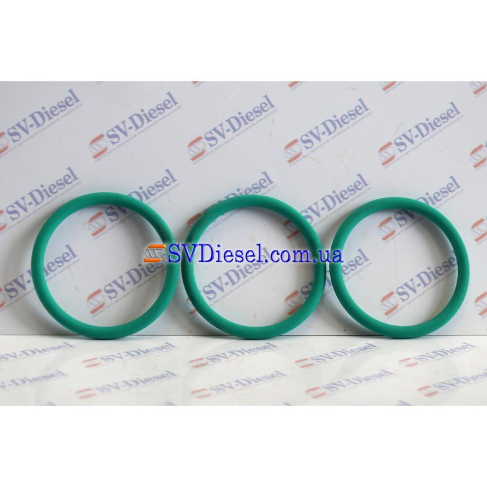 Купить Кольцо уплотнительное (17х21х2 мм.)  14-15-062  (BOSCH 1 410210017) в  Украине
