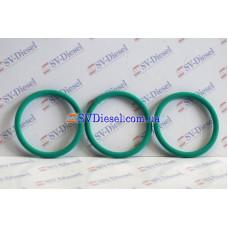 Кольцо уплотнительное (17х21х2 мм.)  14-15-062  (BOSCH 1 410210017)