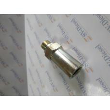 Перепускной клапан BOSCH 2 417 413 071 (12-01-036) 2.3 - 2.6