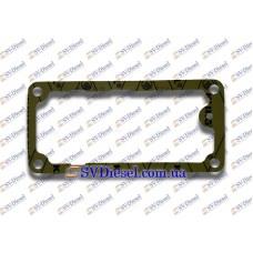 Прокладка DPS 14-11-062  (7182-951)