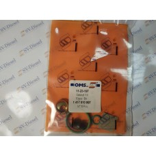 Ремкомплект насос-форсунки (VW Caddy, T5) 11-23-197 (Bosch 1 417 010 997)