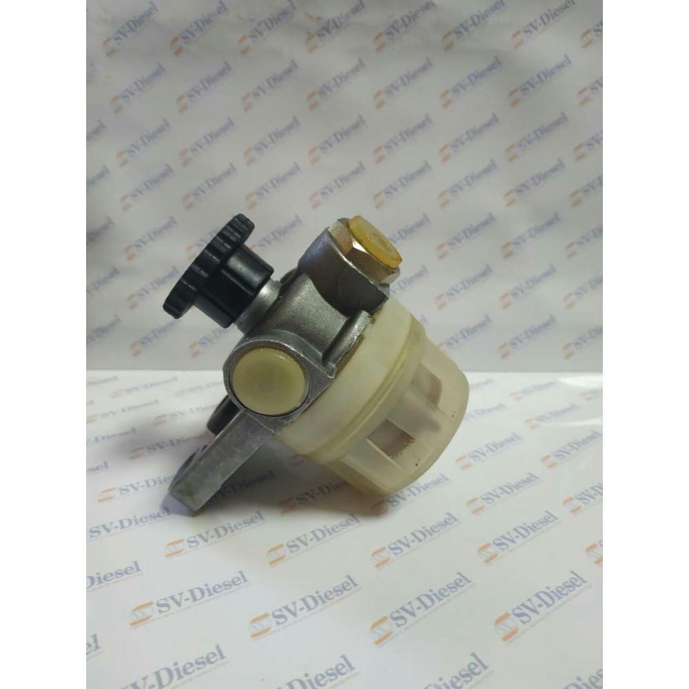 Купить Насос ручной подкачки топлива MB DT 4.61251 (0000906050) 01-02-086 в  Украине