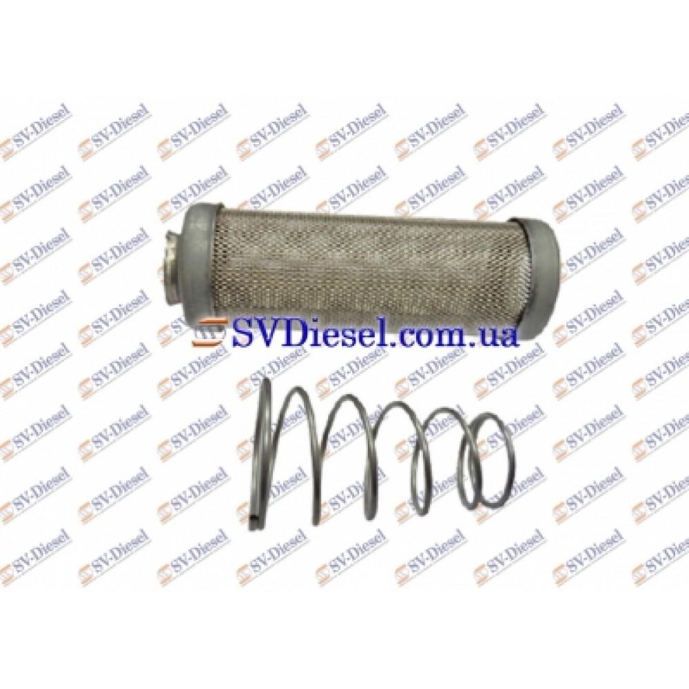 Купить Фильтр-сетка к сепаратору 01-03-075 в  Украине