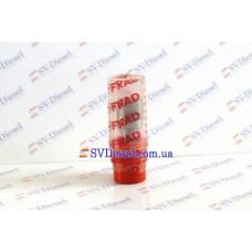 Распылитель форсунки ASLA153P1270