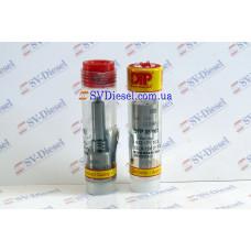 Розпилювач DSLA156P736 ( Bosch 0 433 175 163)