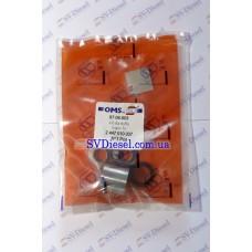 Ремкомплект ПНВТ 07-06-003 (Bosch 2 447 010 037)