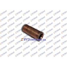 Втулка (L=30, бронза) 10-10-022 (BOSCH 1 460 324 333)