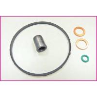 Ремкомплект ТНВД 10-16-001 (втулка L=20) (BOSCH 1 4 67 010 497)