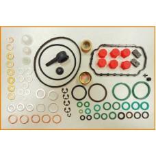 Ремкомплект (EP-VE/F...LDA ) 10-15-002 (BOSCH 1 467 010 467)